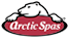 Arctic Spas Alicante - Hot Tubs - Engineered for the Worlds Harshest Climates